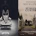 Film Bioskop Tayang 28-29-30 Oktober 2014