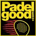 PADELGOOD.COM