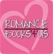 Romance Books '4' Us