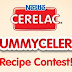 NESTLÉ #Yummycerelac Contest: Win Shopping vouchers, hampers