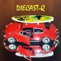 DIECAST-Q