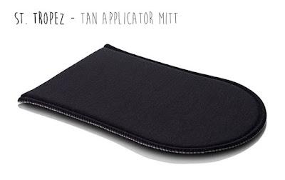 http://parfumerie.ch/st-tropez-accessoires-tan-applicator-mitt