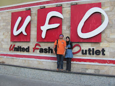 us at surabaya