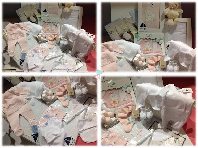 Blog-Retamal-moda-infantil-bebe-ropa-tienda-niño-adolescente-juvenil-canastilla-parte1