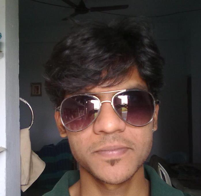 Swaroop King
