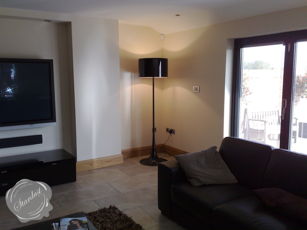 flos spun floor lamp Price | moderndesigninterior.com