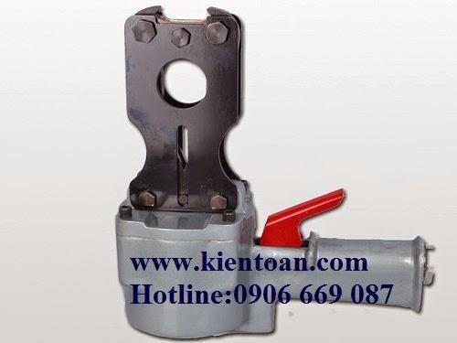 http://kientoan.com/san-pham/755/may-dong-dai-thep-dung-khi-nen-ppt-spsr32.html