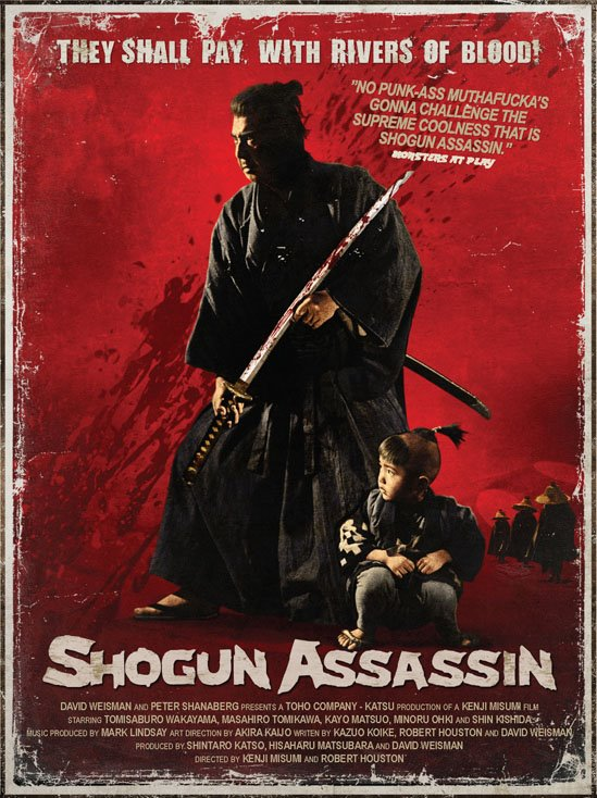 Shogun TV MiniSeries 1980  IMDb