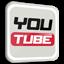poseł Jacek Bogucki - konto YouTube
