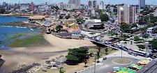 Problema de drenagem leva prefeitura a interromper temporariamente obras na Mariquita