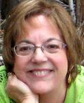 Cindy Beach