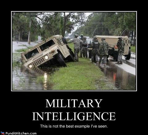 Funny picture clip funny captions to pics military photos