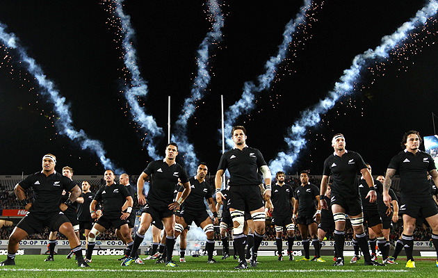 New Zealand rugby world cup fixtures 2015