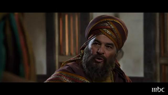 Kisah Teladan 354: Kisah Abu jahal