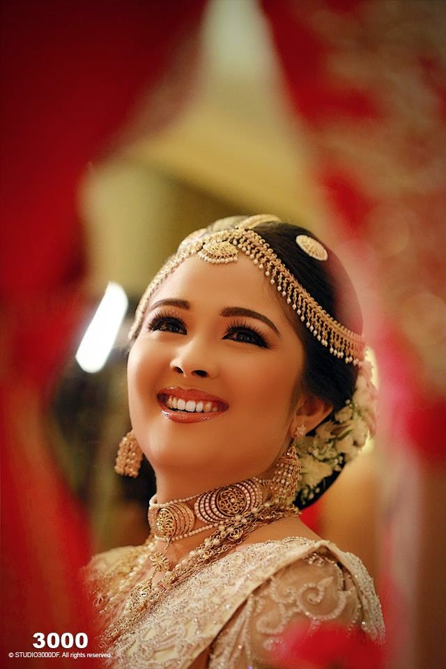Piushan and bhagya wedding