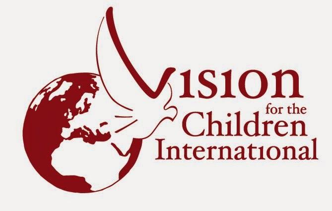 Vision for the Children International