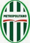 http://brasileiroseried.blogspot.com.br/2009/05/clube-atletico-metropolitano.html