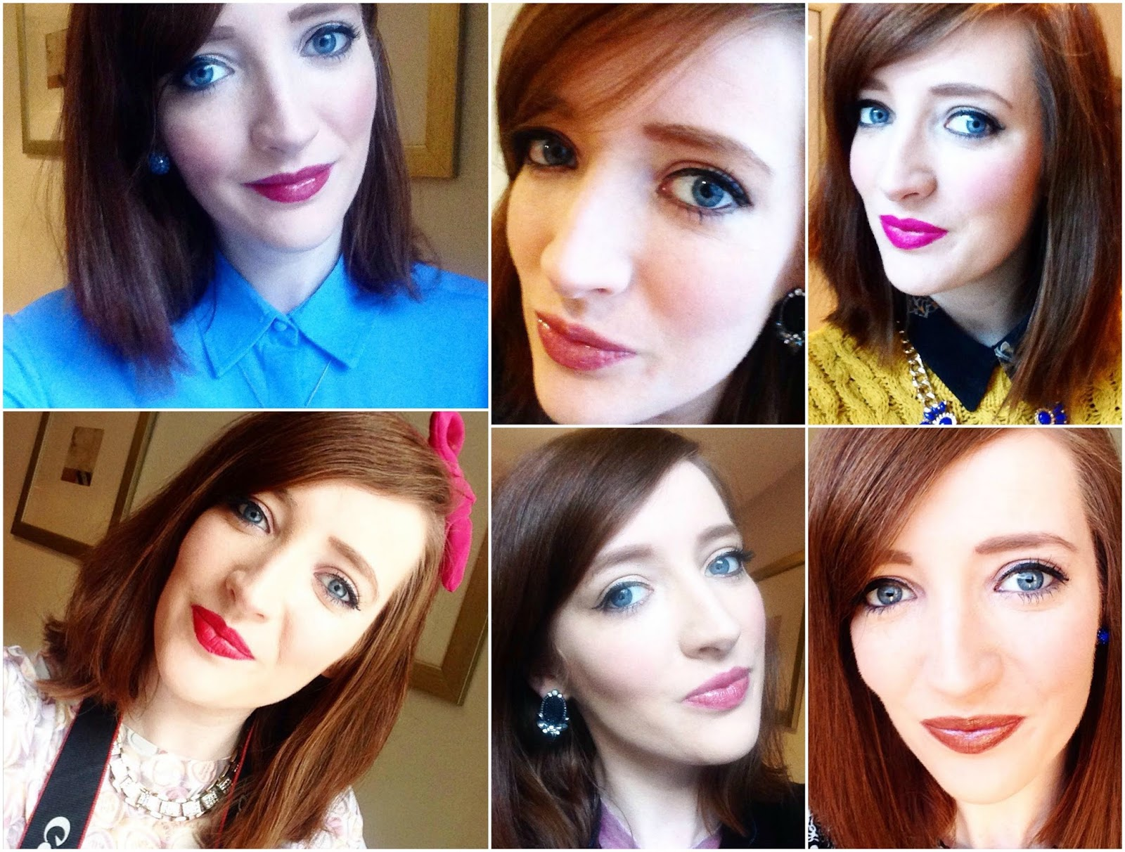 bec boop instagram selfies