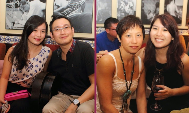 wine_talk_malaysia_tasting_event_with_french_winemaker_la_bodega