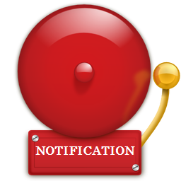 Service Tax ... Reverse Charge Notification
