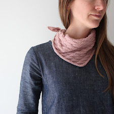 FEATURED KNITTING PATTERN