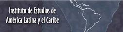 Instituto de Estudios de América Latina y el Caribe
