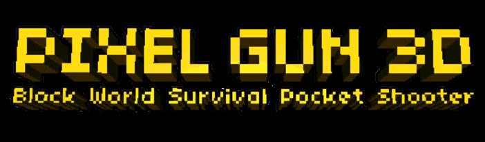 Image Result For Pixel Gun D For Free