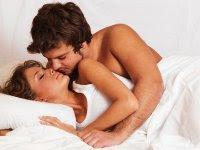 Frasi Romantiche Per Lei Buonanotte