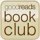 This Blog is one of just nine included in Goodreads Blogger of the Month August 2014 poll