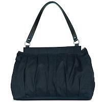 Miche Prima Bag exterior