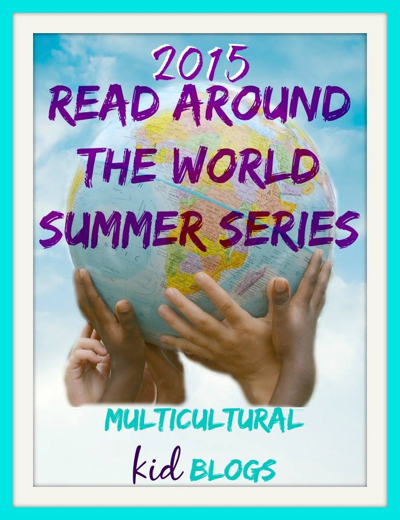 2015 MKB Summer Reading Series