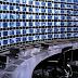 Tripp Lite recomienda el respaldo de sistemas de video vigilancia