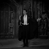 Movie Dracula (1931)