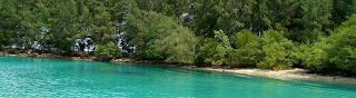 Paket Wisata Thousand Islands Di Kepulauan Seribu Jakarta Utara