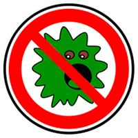 http://4.bp.blogspot.com/-FQS5bPwZokI/TZYZ-16EtCI/AAAAAAAABA8/0K9JL2HABPE/s1600/AntiVirusLogo.png