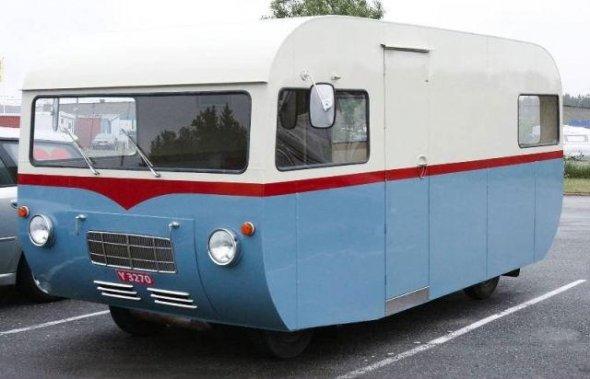 le camping car passe partout 10 31 11. Black Bedroom Furniture Sets. Home Design Ideas