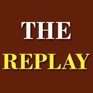 Download [Mp3]-[Hit Songs] ย้อนเวลากับทุกเพลงที่คุณคิดถึงใน RS THE REPLAY @320kbps 4shared By Pleng-mun.com