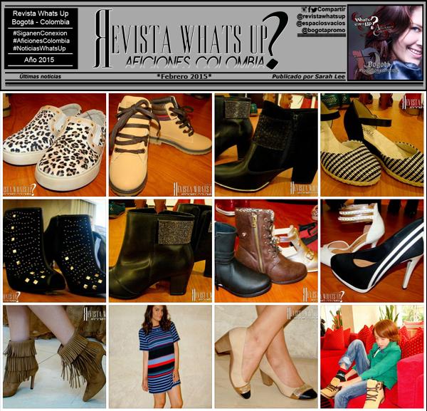 calzado-Brasil-toma-Colombia