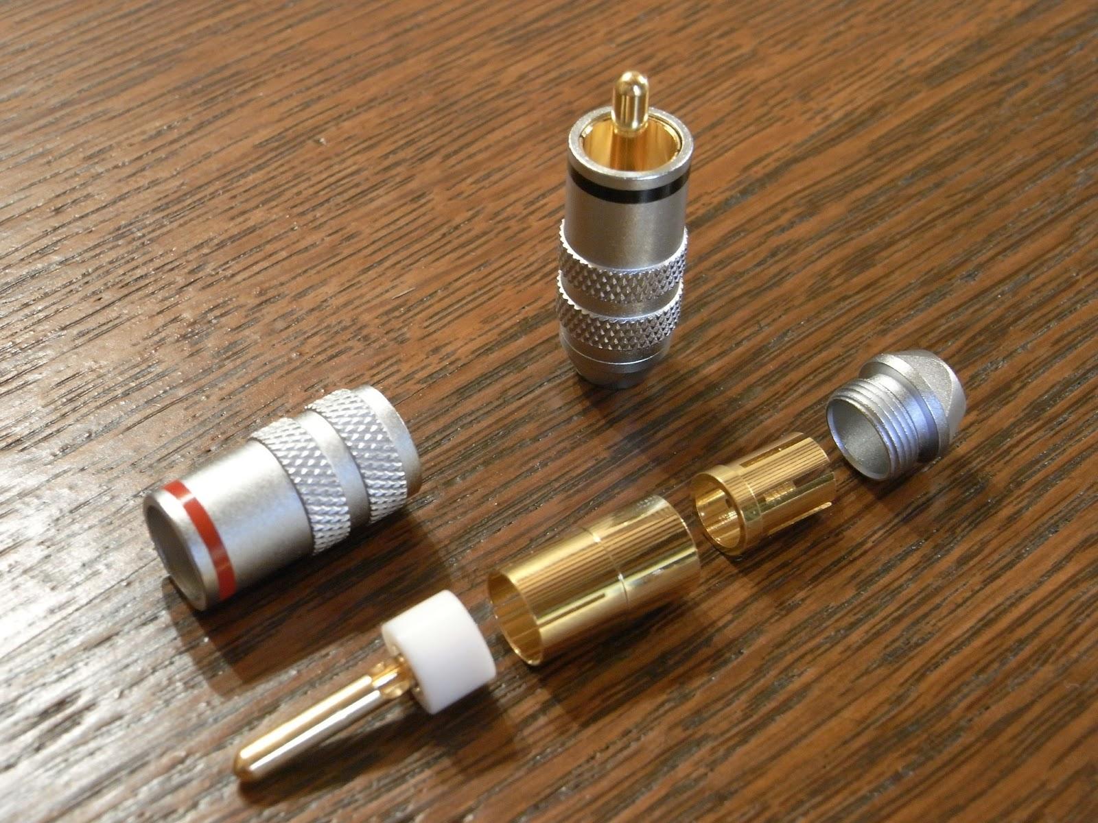 Conectores RIMG3096