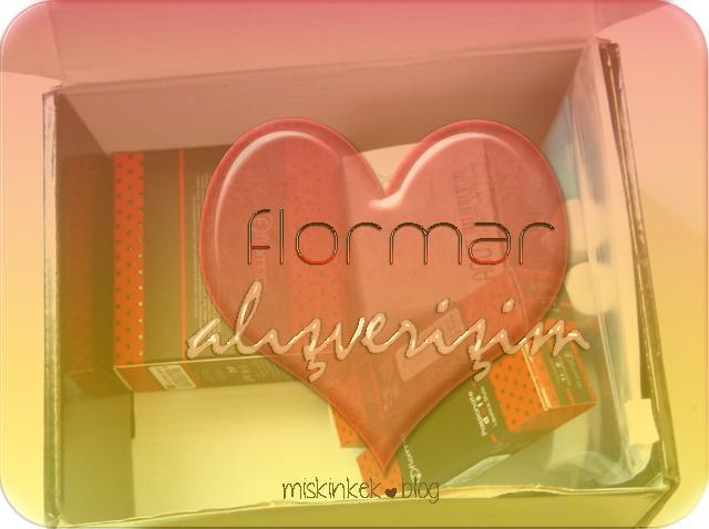 flormar-indirim-alisverisim-makyaj-urunleri
