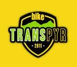 TRANSPYR 2011