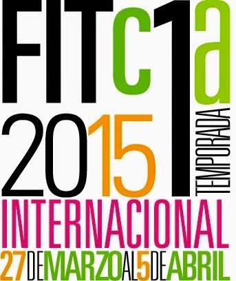 FITC CARACAS 2015