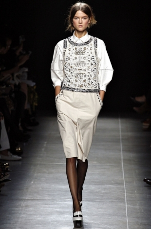 Bottega-Veneta-Collection-Spring-2013-7