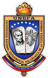 Logo+unefa