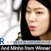 Block Bs ZICO Says Mino from WINNER is Awesome (150211) [VIDEO]