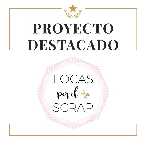 Proyecto destacado