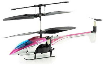 syma s010 rc helicopter picture