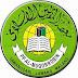 Profil Singkat Ponpes Tahfidzil Quran Al Muqorrobin Tawangsari Lawang