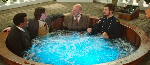 hot-tub-time-machine-2-movie-clips
