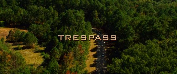 Download Trespass Hindi And English Movie small Size Compressed Movie ...
